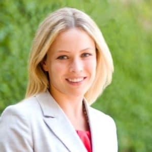 Startup Grind Hosts Carolyn Finch (Women in Tech)