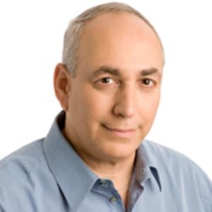Chemi Peres (Pitango VC)
