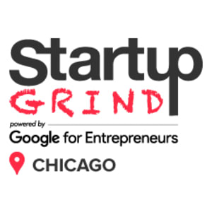 Holiday Bash Featuring Startup F*ckups