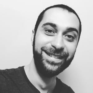 The Product Behind Uber with Chris Saad (Head of Product, Uber Developer Platform)
