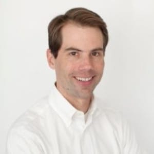 Startup Grind MPLS - Meet Kipsu CEO, Christopher Smith