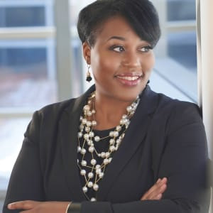 Christina Long   Owner CML Collective, LLC   President/CEO Create Campaign, Inc