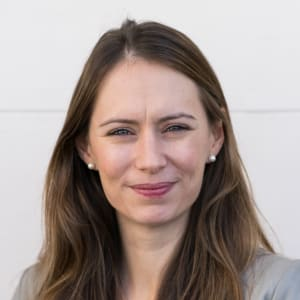 The social platform for collaborative product development - Christina Rebel (co-founder - WIKIFACTORY)