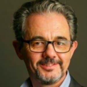 Startup Grind Hosts Colm O'Brien (Founder, Carambola Kidz)