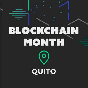 Descifrando Blockchain: Criptomonedas, Smart Contracts, y Aplicaciones ft. Ernesto Kruger