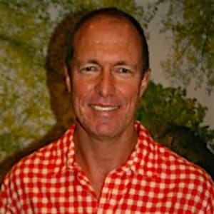 Craig McKenzie (Debonairs)