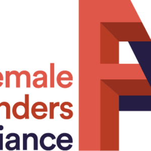 Empowering new leaders with Rohre Titcomb (Female Founders Alliance & Professional Ultimate Player)