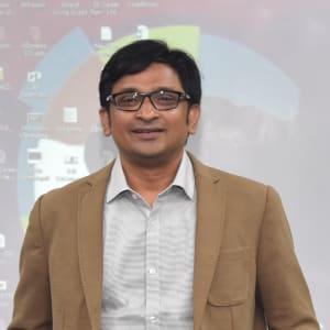 Entrepreneurship in Action- 4IR and Future Trends- Jubair Kabir