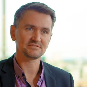 Meet Dale Rankine, CEO and Co-founder of Reekoh, an Internet of Things legend!!