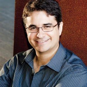 Dan Khan (ZeroPoint Ventures)