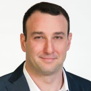 Startup Grind Charleston Hosts Dan Schneider (Founder of SIB)