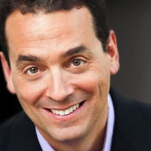 Daniel Pink (NYT Bestselling Author of Drive)
