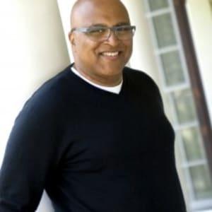 Fireside Chat: David Tarver, Senior Counselor, Innovation & Entrepreneurship at Wayne State U.