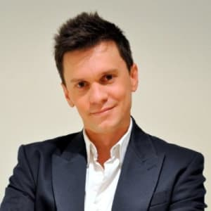Agile Innovation Projects & Mobile with Derrick Kotze (mLab)
