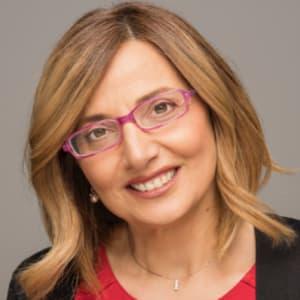 Vendere i migliori prodotti Abruzzesi nel mondo ? Leondina Di Lorenzo e la sua Abruzzo With Love.