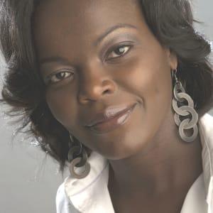 Dorothy Ghettuba (Spielworks Media)