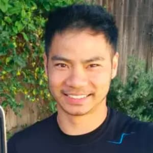 From Y Combinator to Irvine: Doug Hoang, Founder/CEO Enflux