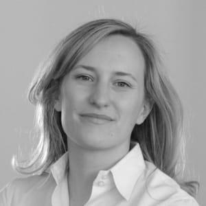 Dr. Tanja zu Waldeck (NetMoms)