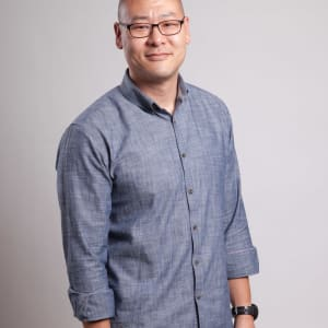 Fireside Chat with Dug Song, Duo Security Co-Founder & CEO