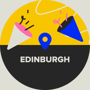 Startup Grind Edinburgh End of Year Party 2019