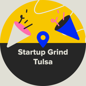 Startup Grind Happiest Hour @ Welltown Brewing