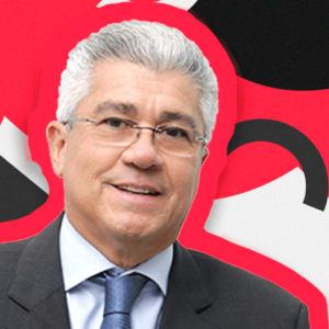 Dr. Eduardo Jurado Béjar (Semgroup)