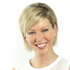 Elaine Stead - Blue Sky Venture Capital