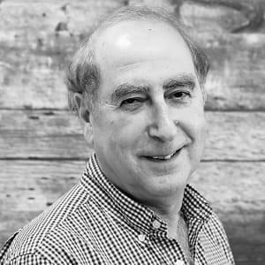 Leadership Lessons with Eli Fathi, CEO of MindBridge Ai