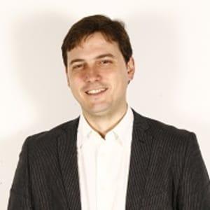 Enrique Penichet (Bbooster)
