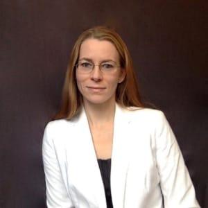Erica Waite (Ikove Venture Partners)