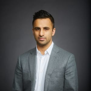 Ethan Agarwal (Aaptiv)
