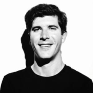 Startup Grind Beijing is hosting Evan Kereiakes from Celo