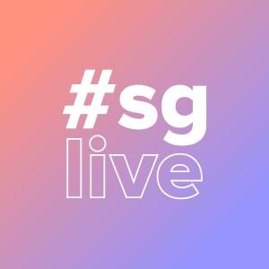 #SGLive: Secrets of Sand Hill Road by Managing Partner of Andreessen Horowitz - Scott Kupor