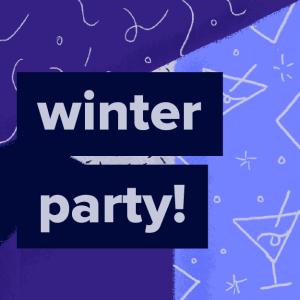 4 Year Birthday/Winter Party + Startup Legend Willem van Biljon (Takealot / Amazon AWS / Nimbula)