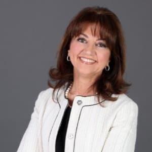 Paola Corna Pellegrini ( CEO @Allianz Partners )