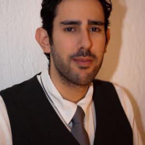 Rafael Belloni (Credytag)