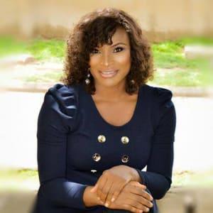 Success as an Entrepreneur with Faith Yebo