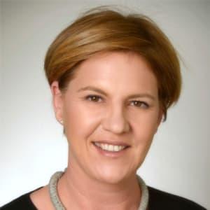Fiona M. Darmon (JVP)