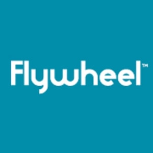 Summertime Party at Flywheel