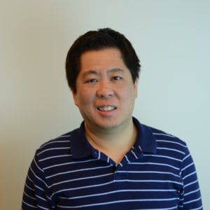 Eddy Wong (Redphare.com)