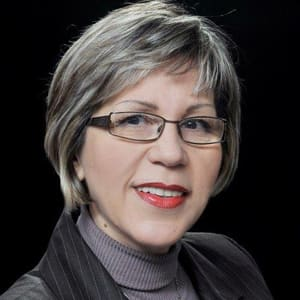 Monika Farka (Dynamics Partners)