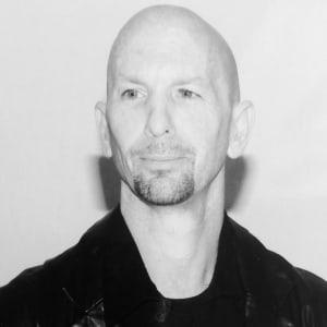 Shaun Michael Cunningham (City Health & Fitness Centre)