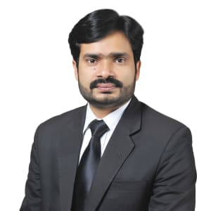 Fireside Chat with Advocate Gull Hassan Khan on Choosing a Business Category