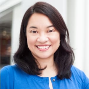 Design Rockstar Products with Purpose and Empathy - Ha Nguyen (Product Partner at Spero Ventures)