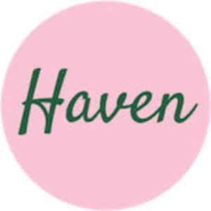 Coliving Overview with Haven Coliving Founders Robert O'Neill & Ben Katz. More At HavenColiving.com