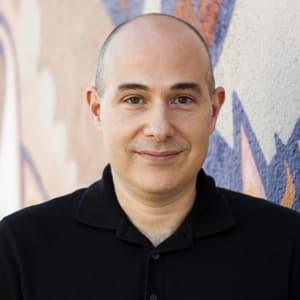 David Waxman (TenOneTen Ventures)