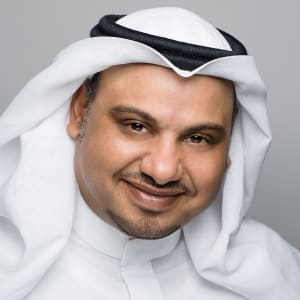 Lessons For Saudi Arabia From Silicon Valley: Mr. Rayan Qutub (Founder of Nama Al Baraka)