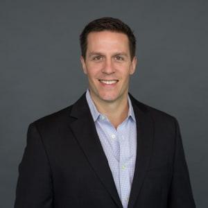 Andy Mackensen (Co-Founder & CMO, SnackNation)