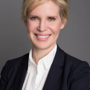 Startup Grind Hosts Heather Redman Managing Director Flying Fish Partners