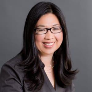 Startup Grind hosts Holly Liu (Kabam)
